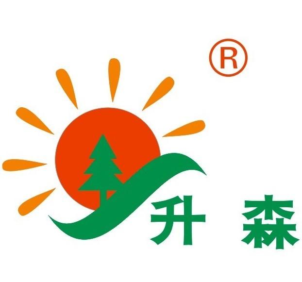 淘宝水果店logo素材