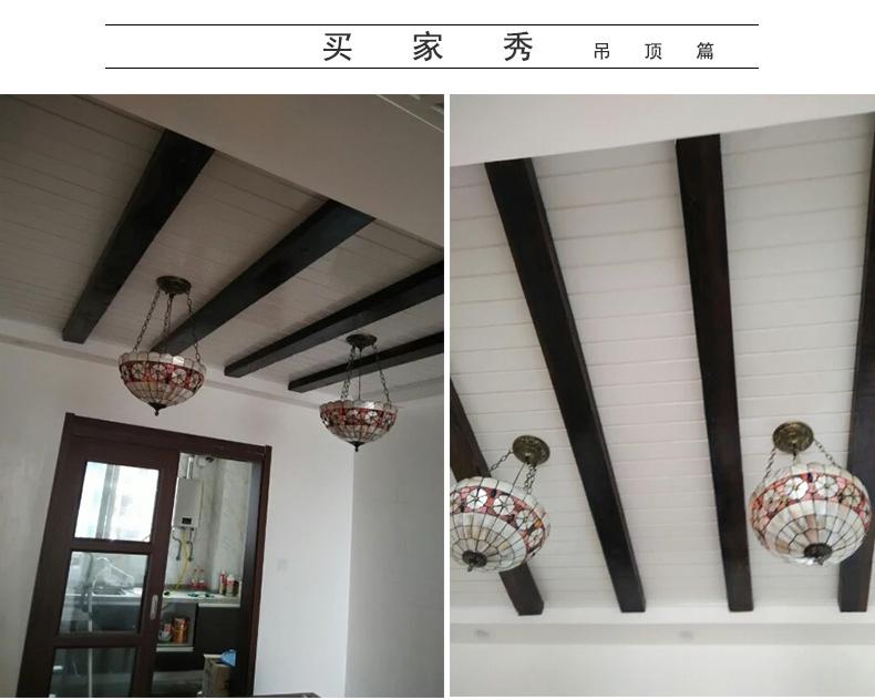哲品 欧式电视背景墙装饰线条框墙面造型木线条白色实木免漆门框
