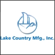 ����Lake country CCS