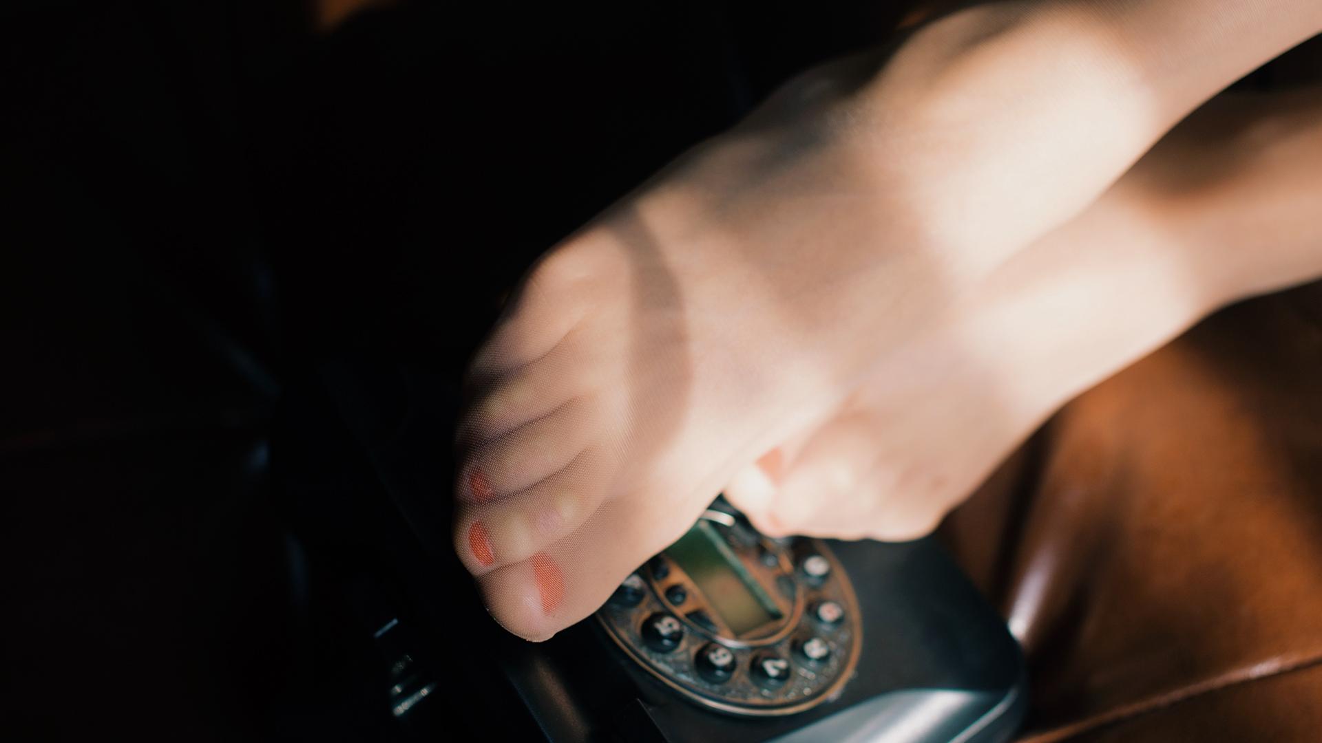 福利吧 看买家秀整理微博高端丝袜品牌买家秀,值得收藏