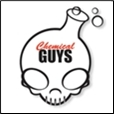����Chemical Guys