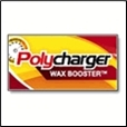 ����Polycharger