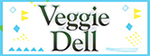 Veggie Dell