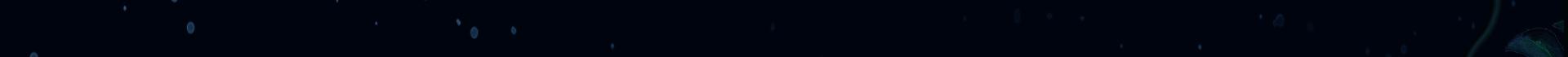 钻石项链_03_02.jpg