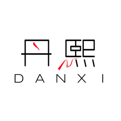 丹熙旗艦店