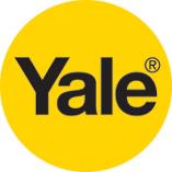 耶鲁电子锁旗舰店 - Yale耶鲁密码锁