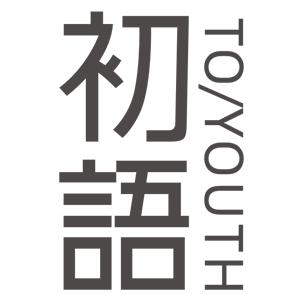 初语一零一度专卖店 - 初语Toyouth针织衫