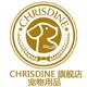 可莉丝汀chrisdine旗舰店 - 可莉丝汀Chrisdine猫粮