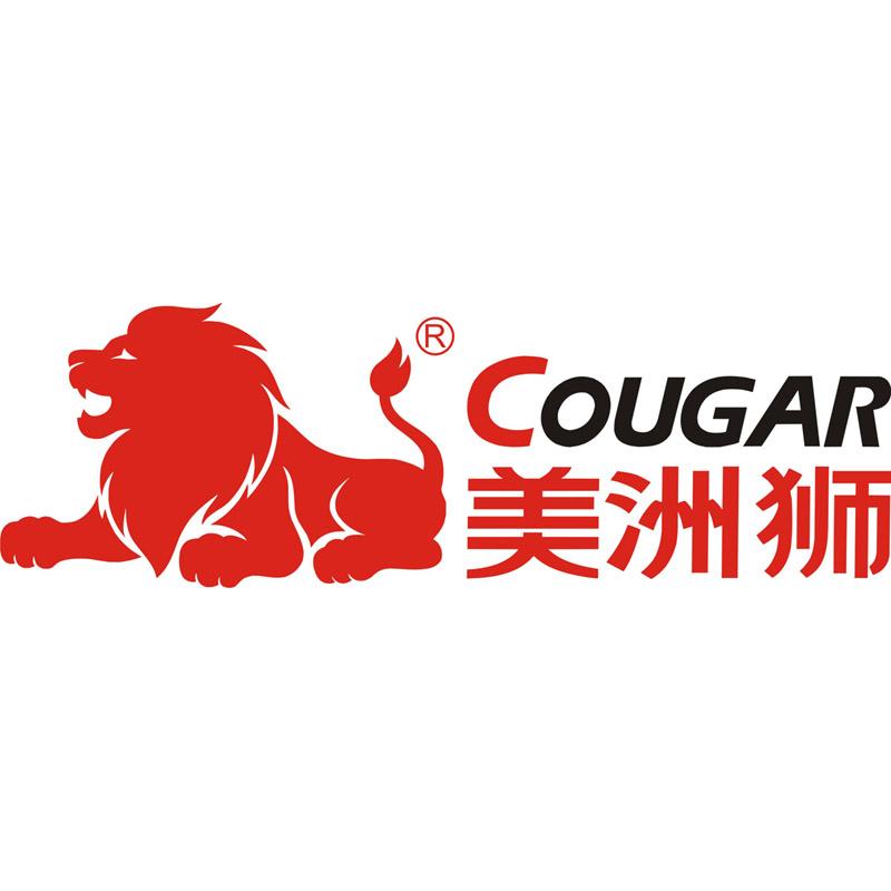 Cougar美洲狮零点专卖店 - 美洲狮COUGAR轮滑鞋