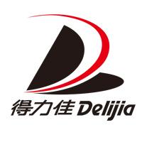 英力佳旗舰店 - 得力佳Delijia活页记事本