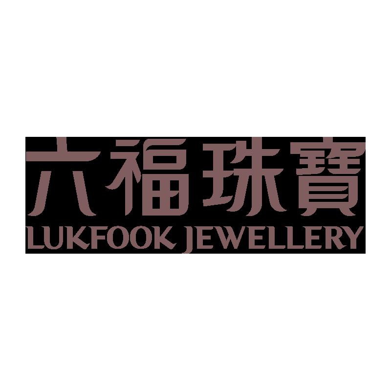 六福珠宝官方旗舰店