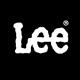 Lee旗舰店 - Lee钱包