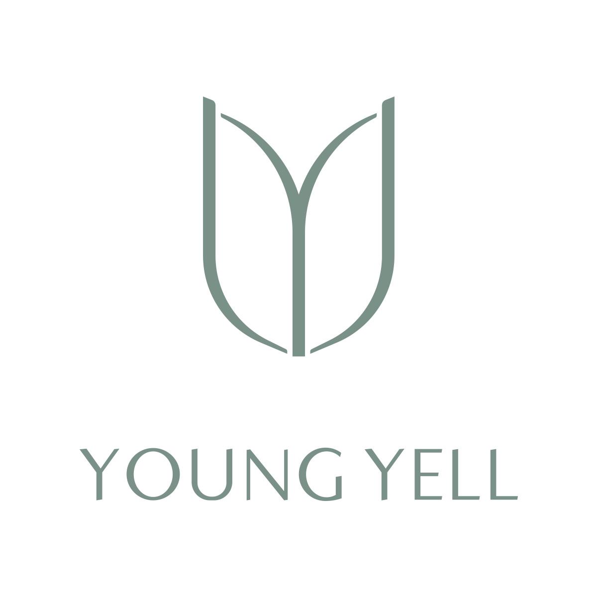YOUNGYELL/氧言