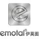 emotal伊莫图旗舰店 - 伊莫图emotal手机架