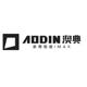 Aodian澳典生息专卖店 - 澳典AODIN便携式微型投影仪