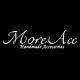 Moreacc旗舰店 - moreacc发饰