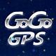 Gogogps旗舰店 - gogogps车载导航