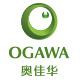 OGAWA奥佳华旗舰店 - OGAWA奥佳华按摩椅