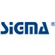 Sigma医疗器械旗舰店 - 希格玛Sigma理疗仪