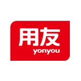 用友办公用品旗舰店 - 用友yonyou财务软件