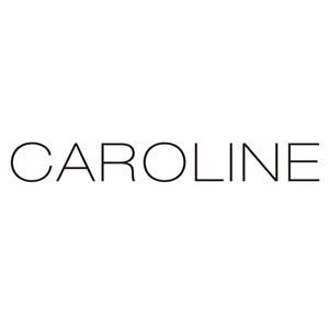 Caroline旗舰店 - 卓雅JORYA连衣裙