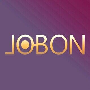 Jobon中邦旗舰店 - 中邦JOBON打火机