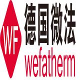 微法旗舰店 - 微法wefathermPPR水管