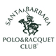 圣大保罗晨雅迪专卖店 - Polo圣大保罗皮具男包