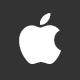 Apple Store 苹果手机官方旗舰店