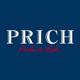 PRICH官方旗舰店