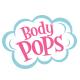 bodypops