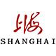 上海时淼专卖店 - 上海牌机械表