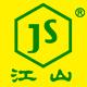 江山旗舰店 - 江山JS花粉