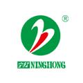 宁红旗舰店 - 宁红春茶