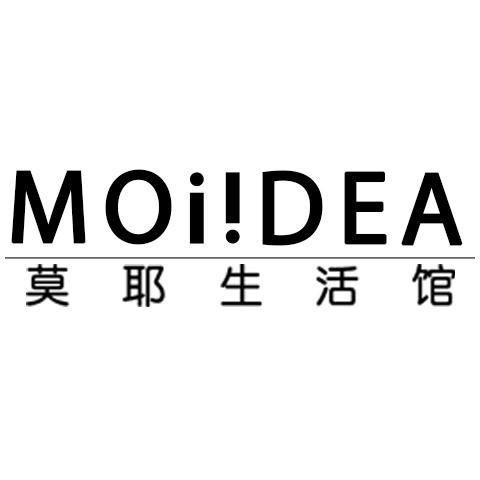 莫耶瓷艺生活馆 - 莫耶Moiidea日用陶瓷