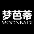 Moonbadi/梦芭蒂