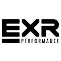 EXR/依革思儿