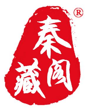 「秦藏阁」器物美学