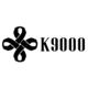 k9000旗舰店