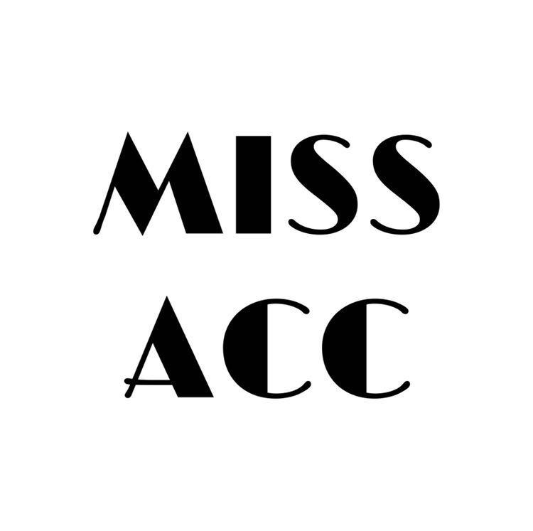 Miss独角兽