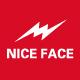 niceface旗舰店