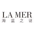 LA MER海蓝之谜官方旗舰店