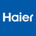 海尔旗舰店 - 海尔Haier冰箱