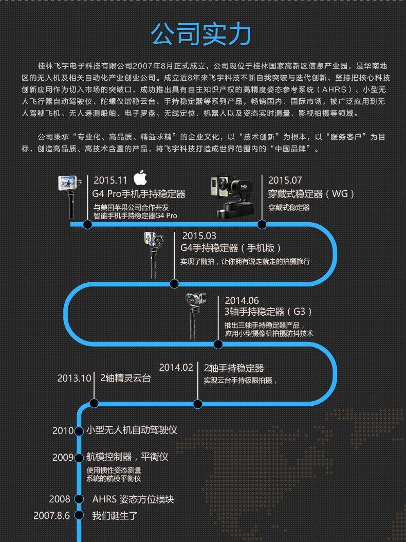 用户体验1-1_02.jpg
