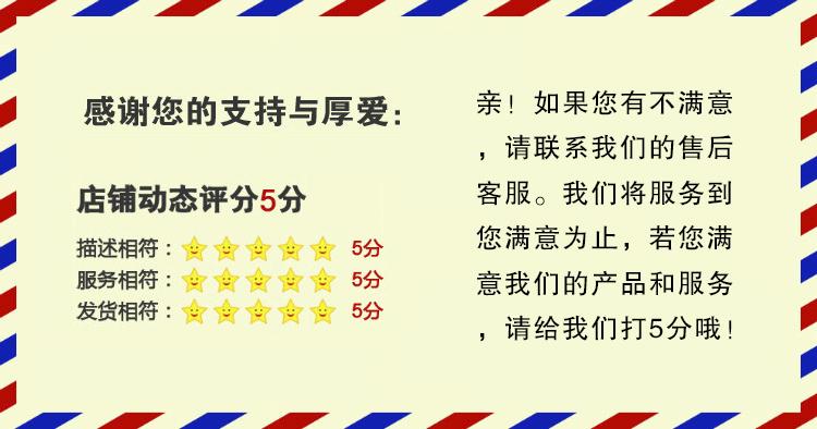 0f2568f365cf37582eef4ea39ffe1a85055e87841f4f4-fxuF.jpg